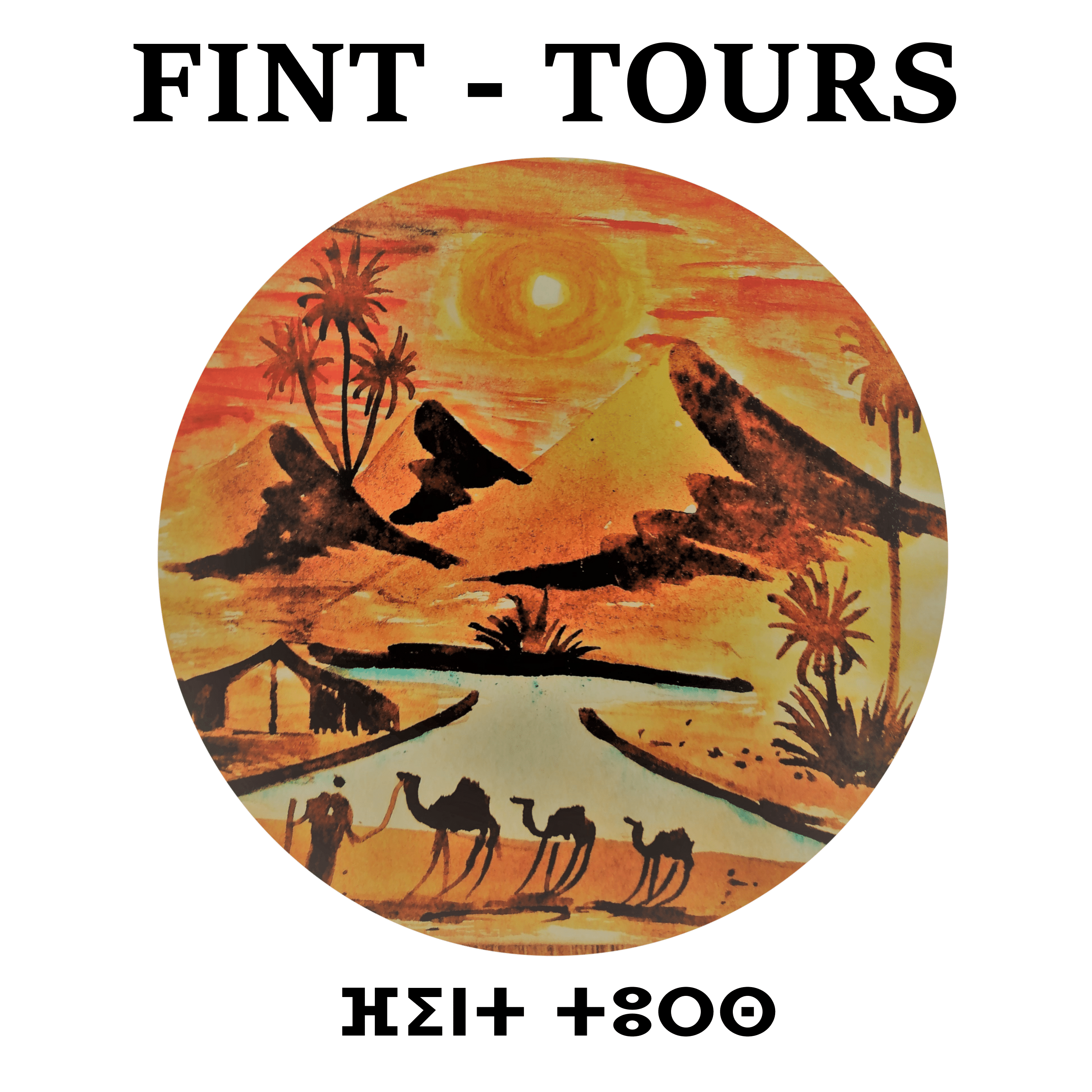 FINT-TOURS
